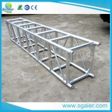 spigot truss 500*600mm for outdoor big show big events in India