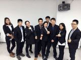 Employees-3