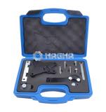 Petrol Setting Locking Tool Kit-FIAT