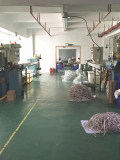 our main workshop