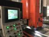 steel milling and grinding