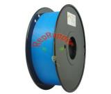 REPRAPPER Well Coiled Nylon filament