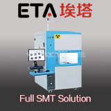 SMT BGA X-ray inspection machine,smt xray,led x-ray machine