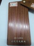wood grain 007