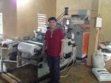 Testing in Vietnam