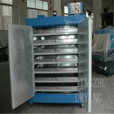 Laboratory Dedicated Medicinal GMP Drying Oven
