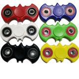 Fidget Spinner for Hand Spinner Toys