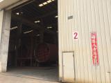 Workship 2