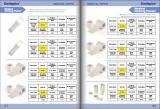41-42 Hongyu wound dressing e-catalogue