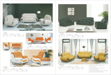 Desalen Catalogue 4