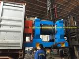 Shipping to India Customer