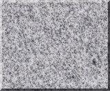 G633-Chinese Granite