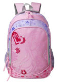 Leisure School Children Backpack