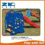 plastic slide on sell