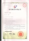 Patent (8)