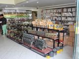 Company Shop