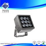 27W Cree LED flood light