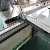 machines for bending line bending cool bending