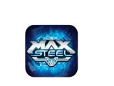 Mattel . Max Steel