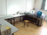 Led Technology department