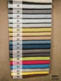 Chair Fabric 5