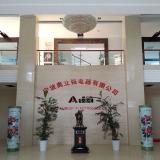 NINGBO AURICH ELECTRONICS Co., Ltd.Plug power cord manufacturer