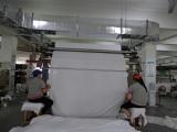 lamination production line