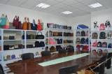 bag show room for AZOP ACCESSORIES