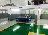 Testing center1