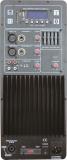 Amplifier C