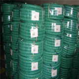 suction hose packing