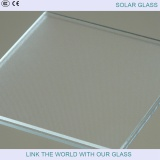 3.2mm prismatic glass