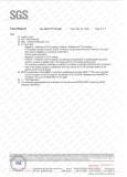 Shower Hose-SGS Test Report-003