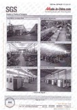 ZQ Machinery-SGS report