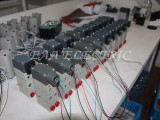 Electro Pneumatic Transducer before packing