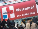 Germany Medica 2013