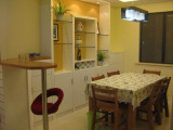 Wine Cabinet 04
