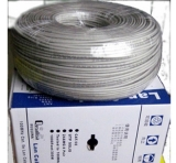 Cat5e UTP/FTP/STP network cable/305m/roll/lan cable/cable