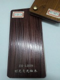 wood grain 012