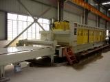 Big Slab Polishing Machine