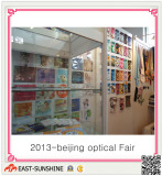 optical fair -3