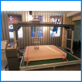 Mattress Fatigue Tester