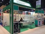 HK Trade Show