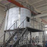 Laboratory LPG Series High-Speed Centrifugal Spray Dryer