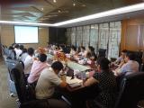 Jiaxing Junquan Company 09