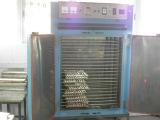 Enamel Drying Machine