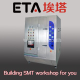 SMT cleaning machine,PCBA cleaning machine,SMT Stencil cleaning machine,PCB washing machine