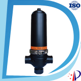 water filter disc filter