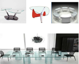 Glass Table (3)