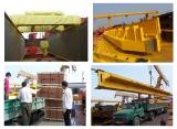 Cargo to Saudi Arabia 11-5-28